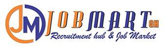 JobMart Ghana